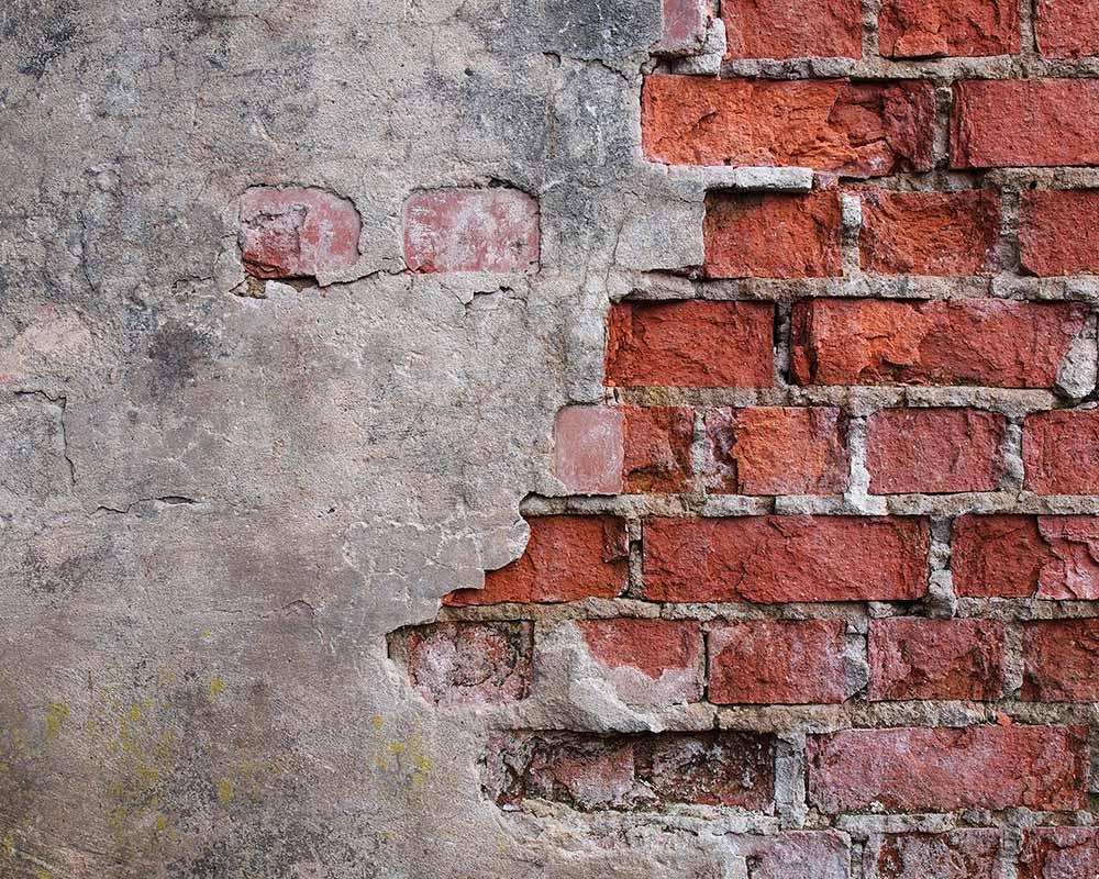 Hide-Untidy-brickwork