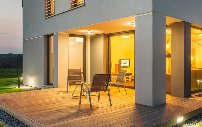 10 benefits of external rendering