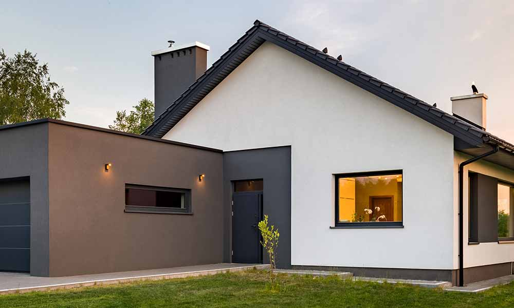10 benefits of external rendering