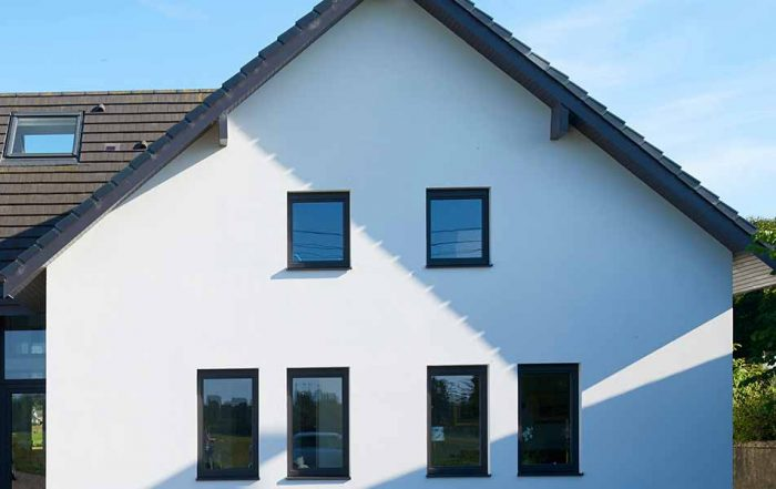 Types of render that affect the lifespan of external rendering